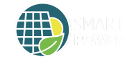 cropped-Logo-SMART-POWER_outline_blanco.png